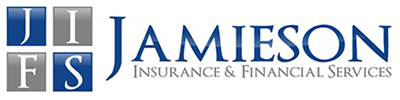 Jamieson Services